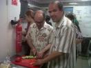 atelier cuisine 2012