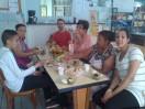 Atelier cuisine 25/06/14