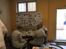 Atelier cuisine 8/12/15