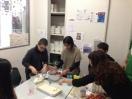 Atelier Cuisine du Reveillon