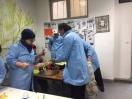 Atelier cuisine1