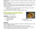 Atelier cuisine Intergénérationnel - 06.12.16-page-002