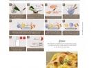 Atelier cuisine Intergénérationnel - 06.12.16-page-003