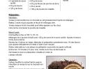Atelier cuisine Intergénérationnel - 06.12.16-page-004
