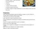 Atelier cuisine Intergénérationnel - 08.03.16-page-001