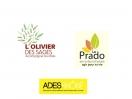Atelier cuisine Intergénérationnel - 08.03.16-page-002