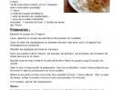 Atelier cuisine Intergénérationnel - 08.03.16-page-003