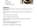 Atelier cuisine Intergénérationnel - 08.03.16-page-004