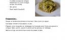 Atelier cuisine Intergénérationnel - 10.11.15-page-002