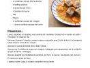Atelier cuisine Intergénérationnel - 10.11.15-page-003