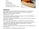 Atelier cuisine Intergénérationnel - 10.11.15-page-004