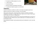 Atelier cuisine Intergénérationnel - 11.10.16-page-002