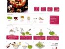Atelier cuisine Intergénérationnel - 11.10.16-page-004
