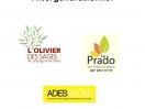 Atelier cuisine Intergénérationnel - 12.01.16-page-001