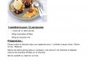 Atelier cuisine Intergénérationnel - 12.01.16-page-004