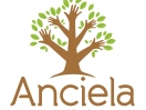 Logo-Anciela