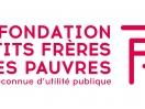 Fondation Petits frères  des pauvres
