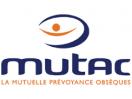 MUTAC