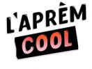 aprem cool