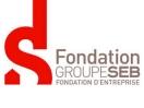 fondation seb