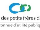 logo-fondation des pfp-2lignes-V2-QUADRI