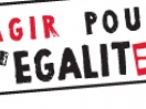 logo_agir_pour_legalite_rvb_0