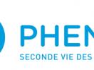 logo_phenix