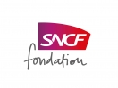 FondationSNCF_Logo