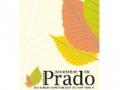 ITEP du Prado