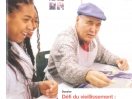 Union sociale 12/04/16