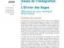 InspirAction_Olivier_des_Sages_K-fé_social-page-001