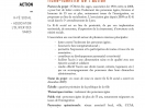 InspirAction_Olivier_des_Sages_K-fé_social-page-002