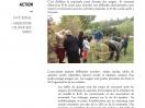 InspirAction_Olivier_des_Sages_K-fé_social-page-004