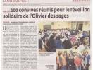 Le_ProgrA_s_RA_veillon_solidaire_Olivier_des_Sages_20122012
