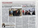 article_progres_14-12-2013_vb_001