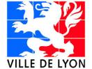 Conseil de gérontologie Lyon 3