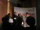 Prix fondation coopératif