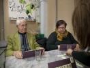 Lien social et ludique, Olivier des sages. K-fé social. Lyon, 2013