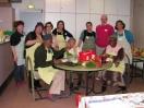 Atelier_cuisine_St_Fons_d_c_2012_017