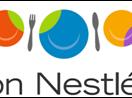 Lauréat Fondation Nestlé
