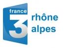 Reportage Atelier des Galeries Lafayette 12/11/14