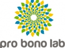 Intervention Probonolab 06.15