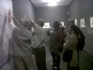 Visite musée St Pierre