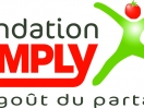 thumbs_Logo_Fondation_Simply_2012_1_t