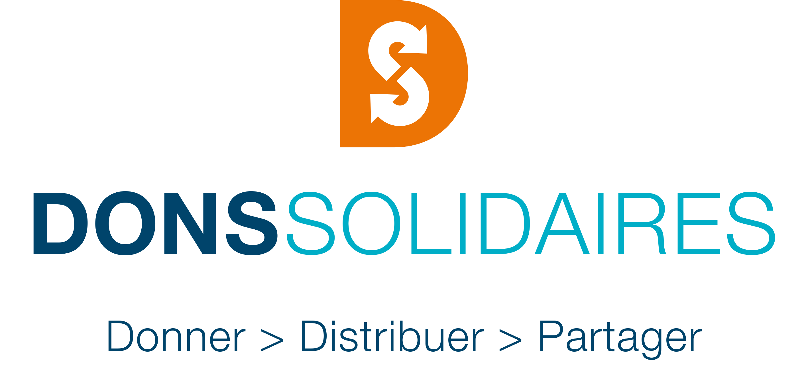 LOGO_DONS-SOLIDAIRES