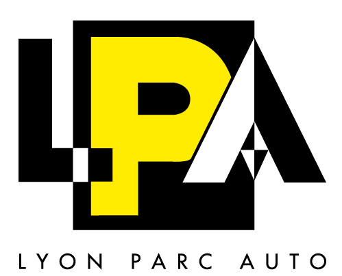 Logo-LPA-quad-fond-blanc