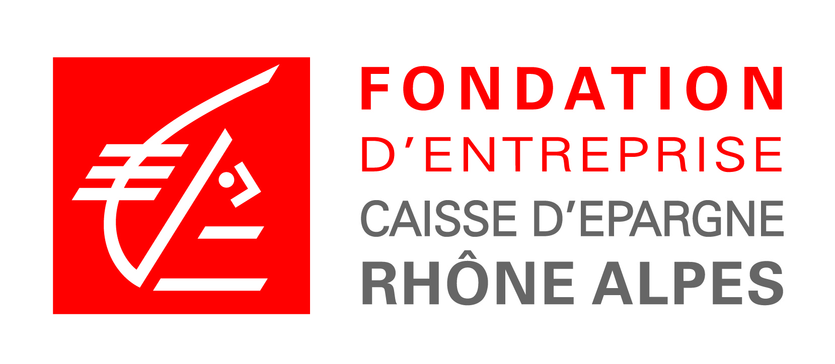 Logo_Fondation_CERA_2020