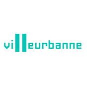 Ville de Villeurbanne