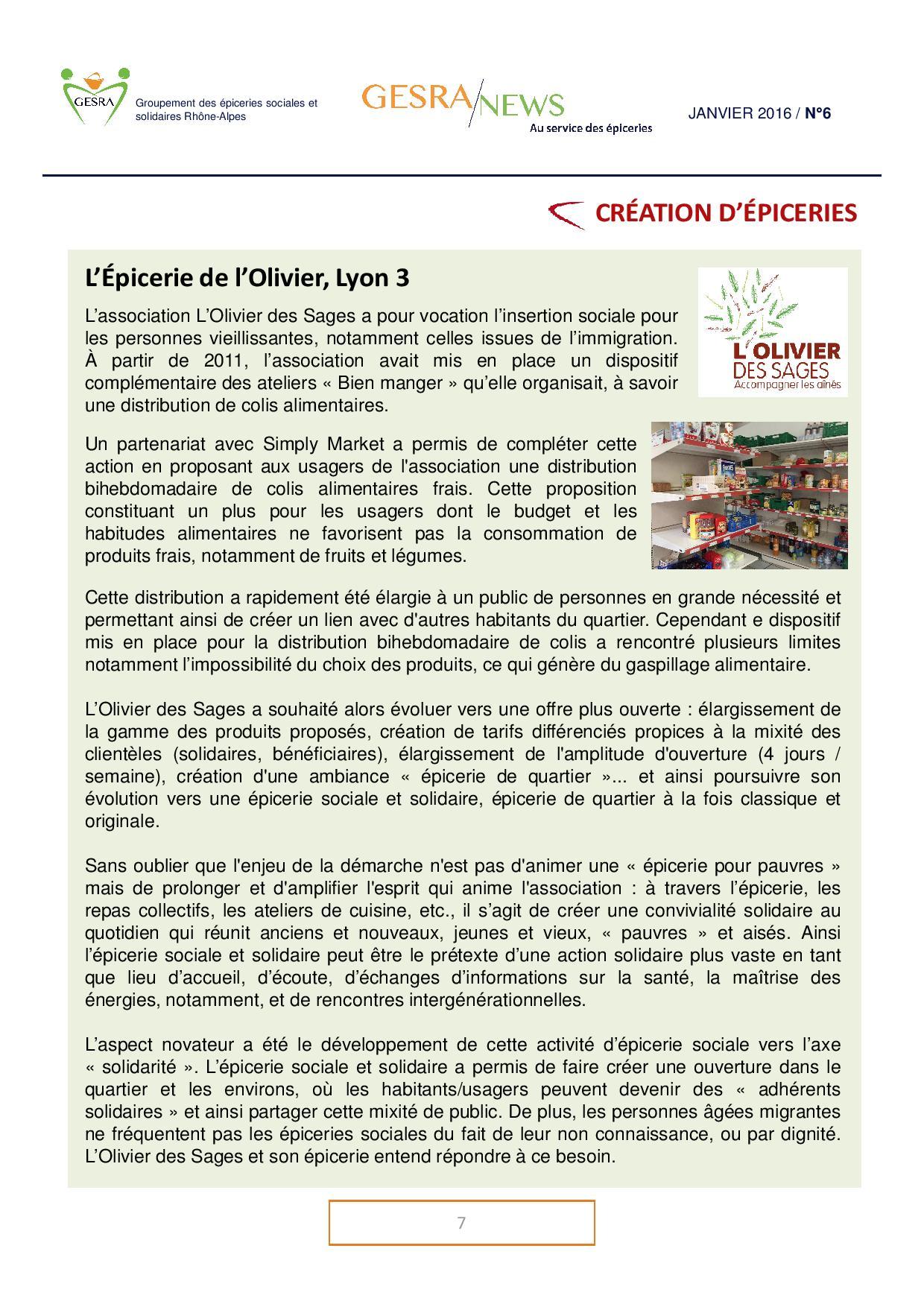 Article newsletter Olivier des sages (1)-page-001