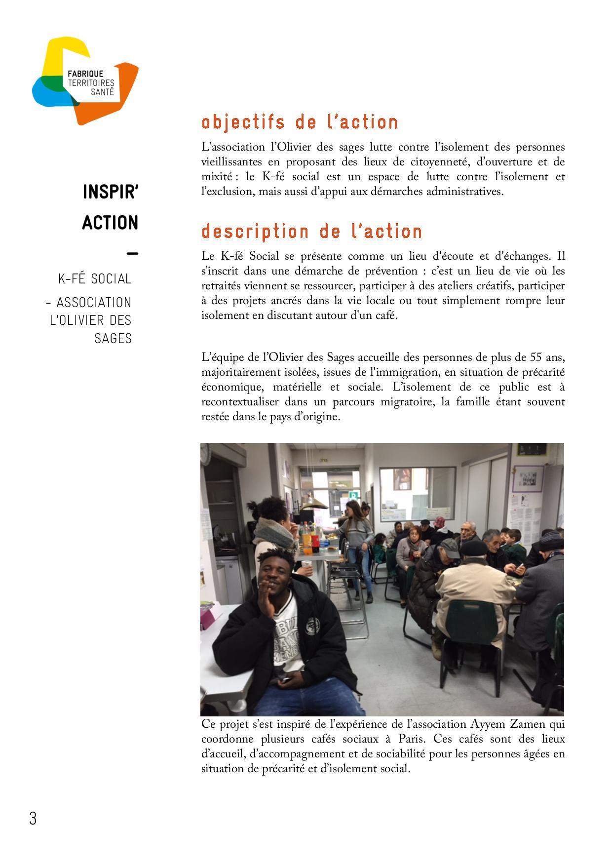 InspirAction_Olivier_des_Sages_K-fé_social-page-003